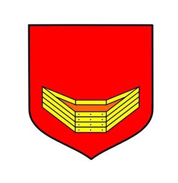 Gmina Łubowo